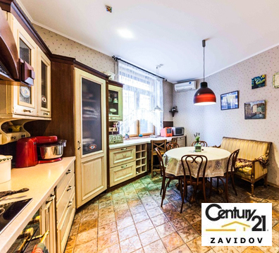 Продажа квартиры на ул.Вавилова 79к1 - Фото 5