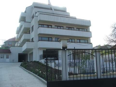 Апартамент в Бяла - Фото 1