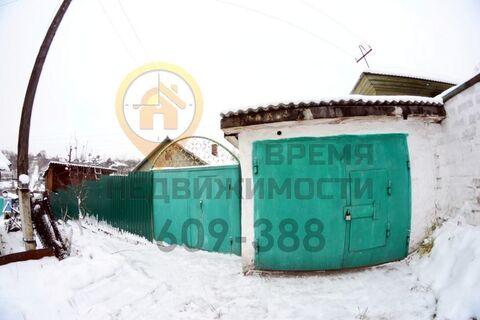Продажа дома, Новокузнецк, Ул. Медицинская - Фото 2