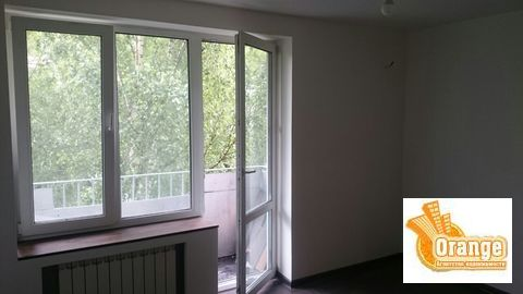 Продам 2-х комнатную квартиру в г.Москва, ул. Удальцова, д.3к.6 - Фото 3