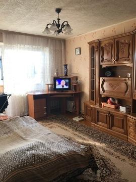 2х к кв Наро-Фоминск, ул Комсомольская д 4 - Фото 5