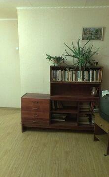15 000 Руб., Сдается 2-комнатная квартира, Аренда квартир в Обнинске, ID объекта - 322467528 - Фото 1