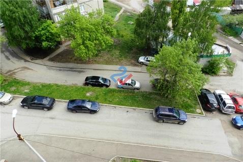 1 к.кв 49,1м2 на 5/12 этаж. кирп. дома по ул. Рабкоров 4/4 - Фото 5