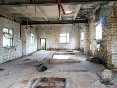 Продается нежилое здание, Бессоновский р-н, с. Грабово, ул. Юбилейная - Фото 2