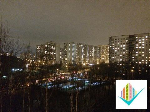 4-комнатная квартира рядом с парком - Фото 1
