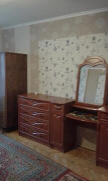 Продается 1-к кв в Зеленограде корп 815 - Фото 1