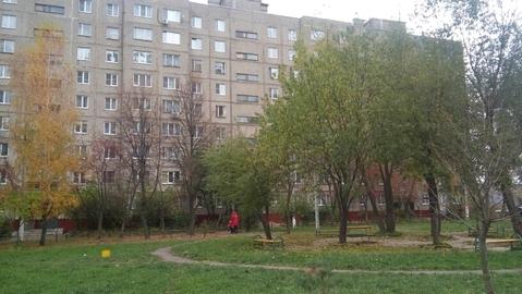 3 ка Щербинка - Фото 5