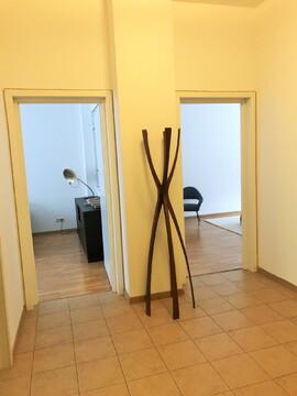 Сдаем 3х-комнатную квартиру 100кв.м. Б.Дровяной пер, д.9 - Фото 4