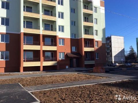 2 450 000 Руб., 3-х кв-ру г. Волжский, Купить квартиру в Волжском по недорогой цене, ID объекта - 317029911 - Фото 1