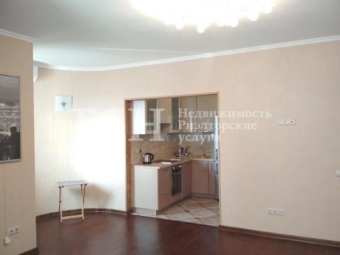 2-комн. квартира, Москва, ул Новгородская, 5к1 - Фото 3