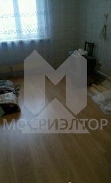 Продажа квартиры, м. Алтуфьево, Ул. Клязьминская - Фото 2