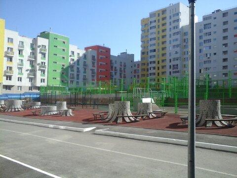 Аренда помещения на Комсомольской - Фото 2