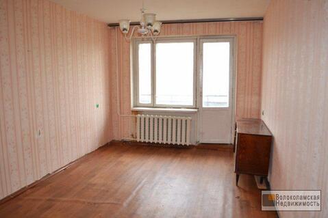 Продажа однокомнатной квартиры в селе Осташево - Фото 2