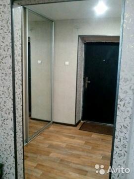 Продам 1-к квартиру, Благовещенск г, Европейская улица 7 - Фото 3