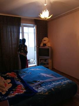 Продажа 3-х комнатной квартиры в Митино.Свободна - Фото 5