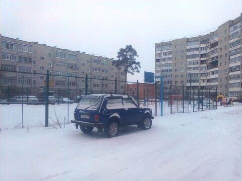 Продам хорошую 4-х комнатную квартиру в старом Савелово - Фото 3