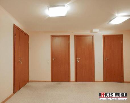 Офис, 415 кв.м. - Фото 4