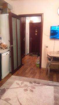 Продается 2-х комнатная кв, с ремонтом - Фото 4
