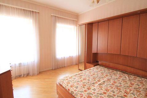 Видовые светлые просторные апартаменты около Невского проспекта - Фото 5