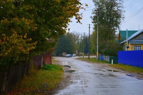 Продам коттедж/дом в Рязанской области в Клепиковском районе - Фото 2