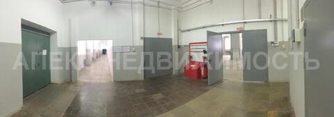 Аренда помещения пл. 50 м2 под склад, аптечный склад, , офис и склад . - Фото 2