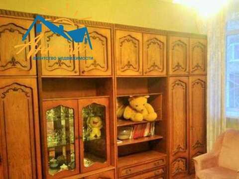 Аренда 2-х комнатной квартиры в Обнинске Ленина 14 - Фото 3