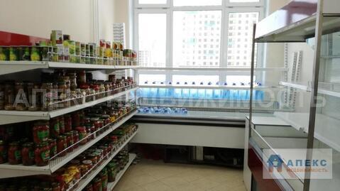 Аренда помещения пл. 110 м2 под магазин, Мытищи Ярославское шоссе в . - Фото 2