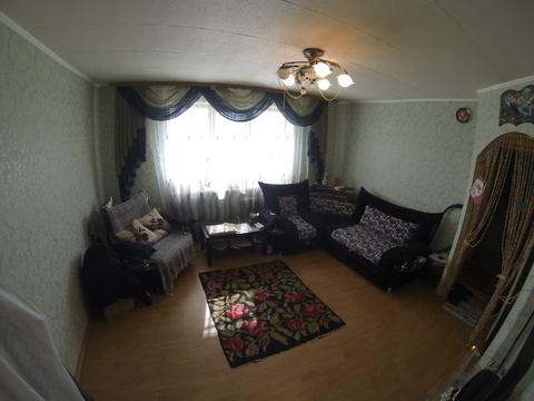 Продажа однокомнатной квартиры с ремонтом - Фото 2