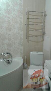 1 комнатная с ремонтом в Южном районе - Фото 3