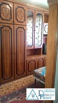 Продается уютная однокомнатная кв в кирпичном доме в гор Балашиха - Фото 2