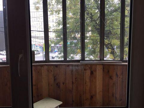 Аренда офиса, Ростов-на-Дону, Соколова пр-кт. - Фото 2