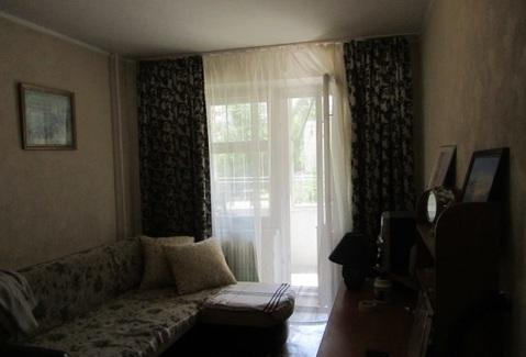 Продажа 3-комнатной квартиры, 65 м2, г Казань, Четаева, д. 24 - Фото 3
