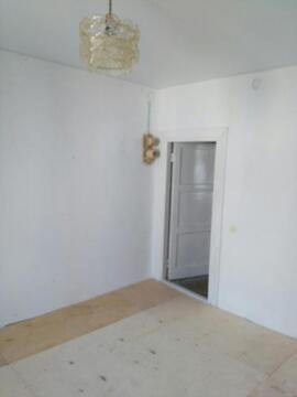 Продаём две комнаты в Пустошь Боре - Фото 1