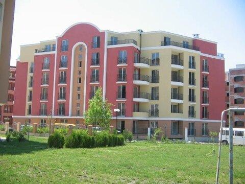 Продаю апартаменты в Болгарии на берегу черного моря. - Фото 1
