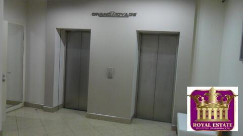 Сдам офис 55 м2 в центре в Бизнес Центре - Фото 3