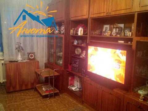 4 комнатная квартира в Обнинске, Маркса 94 - Фото 4