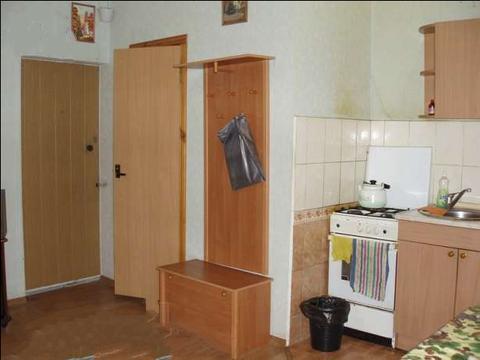 Срочно 1-к квартиру в Ялте пер.Таврический - Фото 4