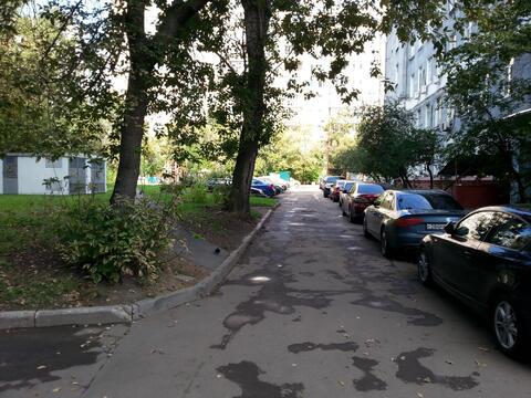 Лот: с35 Аренда офиса около м.Октябрьское поле - Фото 3