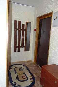 Продам 1-комн.квартиру в Брехово - Фото 2