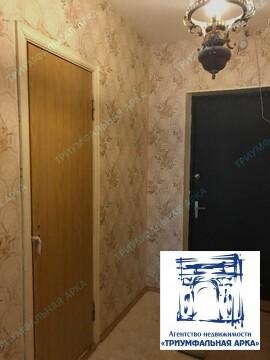 Продажа квартиры, м. Братиславская, Ул. Братеевская - Фото 4