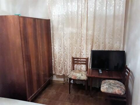 Сдаю комнату женщине - Фото 2