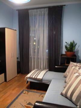 Продается 3-к Квартира ул. Трифоновская - Фото 5