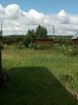 Продается домик с участком - Фото 3