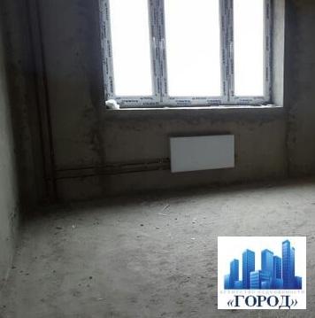 Продаётся однокомнатная квартира в пос.Свердловский Щёлковского района - Фото 1