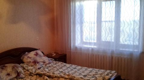 3 комнатная крупногабаритная квартира в кирпичном доме в г. Грязи - Фото 3