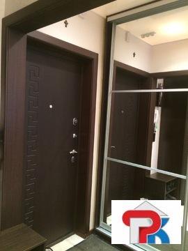 Продам 1-комнатую в Андреевке - Фото 1