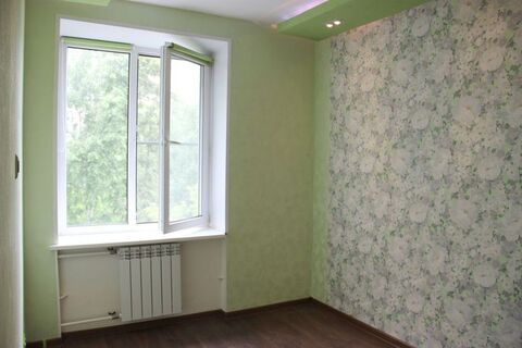 Продажа: 2-ком.кв, 45 кв.м. - ул.Лавочкина, д.20 - Фото 4
