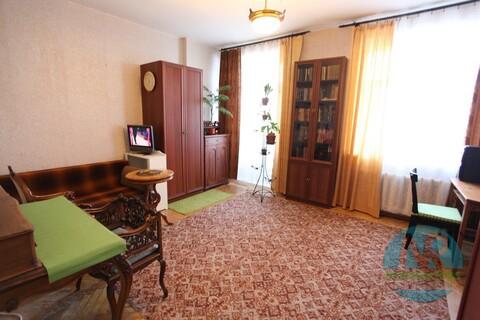 Продается 3 комнатная квартира на улице Молодежная - Фото 3