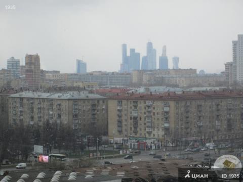 4-комн. кв-ра Новочеремушкинская 44к2 - Фото 3
