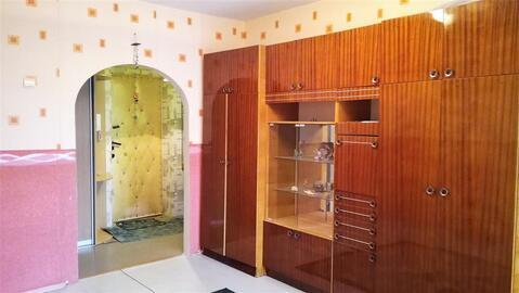 Продажа 2-комн.кв. по ул.Метростроевская,11 - Фото 4